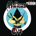 HALLOWS EVE - Tales Of Terror - CD - **Mint Condition**