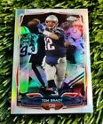 2009 Topps Triple Threads Football Product Review 12