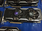 POWERCOLOR PCS R9 380X 4GB MYST Graphics Video Mining Rig Card AMD 380 Ethereum