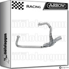 ARROW HEADER-PIPES RACE GILERA GP 800 08-13