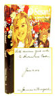 O Susan Signed by Author James W Angell Vintage Hardcover 1973