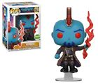 Ultimate Funko Pop Guardians of the Galaxy Figures Guide 82