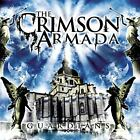 CRIMSON ARMADA - Guardians - CD - **BRAND NEW/STILL SEALED** - RARE