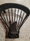 Antique Motorcycle or Moped single saddle type seat frame Barn find Harley