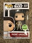 2017 Funko Emerald City Comicon Exclusives Guide and Shared List 14