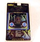NEW Sealed Tiger Electronics Batman Forever LCD Handheld Video Game NIP L@@K