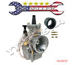 Racing Performance Carburetor carb OKO 24mm Gy6 50cc 150cc scooter motorcycle