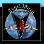 ANGEL WITCH - '82 Revisited - CD - **BRAND NEW/STILL SEALED** - RARE