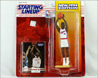 KENNER Starting Lineup, DOMINIQUE WILKINS, Sports Superstar Collect., New-Sealed