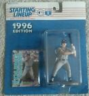 1996 STARTING LINEUP BASEBALL JIM THOME CLEVELAND INDIANS EDITION UNOPENED HOF!