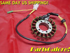 Magneto Stator 18 Coil DC, Honda 250cc CH250 FES250 NSS250 Scooter