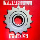 HUSABERG FC550 6 SPEED 03 04 NEW FRONT SPROCKET 15 TOOTH 520 PITCH JTF823.15