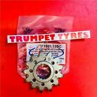 MAICO GME 250 86 87 FRONT SPROCKET 13 TOOTH 520 PITCH JTF1901.13SC