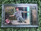 Jay Bruce Cards, Rookie Cards and Autographed Memorabilia Guide 23