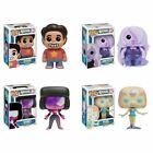 Ultimate Funko Pop Steven Universe Figures Checklist and Gallery 44