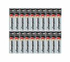 Energizer AAA Max Alkaline E92 Batteries Made in USA - Expiration 12/2024 or ...