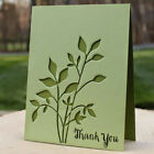 Trees Cutting Dies Stencil Embossing Scrapbooking Card Making Mother Days Gifts