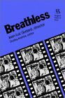 BREATHLESS JEAN LUC GODARD DIRECTOR RUTGERS FILMS IN PRINT By Dudley NEW