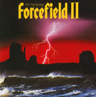 Forcefield II ‎– The Talisman CD NEW