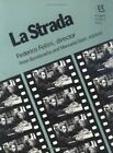 LA STRADA FEDERICO FELLINI DIRECTOR RUTGERS FILMS IN PRINT BRAND NEW