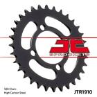 AEON COBRA 220 05 06 REAR SPROCKET 32 TOOTH 520 PITCH JTR1910.32