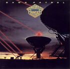 Night Ranger - Dawn Patrol CD (early Japan for US issue)