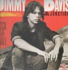 Jimmy / Junction Davis - Kick The Wall: Deluxe Edition (CD Used Like New)