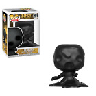 Funko Pop Bendy and the Ink Machine Figures 35