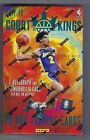 2017 18 Panini Court Kings Basketball Hobby Box