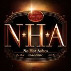 No Hot Ashes 8024391083628 (CD Used Like New)