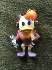 2017 Funko Disney Afternoon Mystery Minis 20