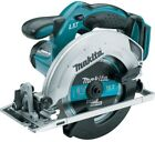 New Circular Saw 18-Volt Cordless 6-1/2 in. Lightweight Blade (Tool-Only)