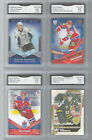 Steven Stamkos Rookie Cards and Autograph Memorabilia Guide 33