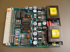 Studer  D820  Analog Routing  1.861.814.00  new