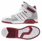 NWT Mens Adidas BB9TIS MID LX Shoes F98732 Sneakers Raleigh