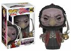 2016 Funko Pop Dark Crystal Vinyl Figures 9