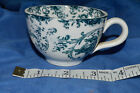 Antique Coffee Cup