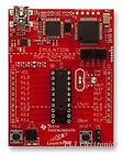 Texas Instruments MSP-EXP430G2 msp430g2xx, Launchpad, Dev Set