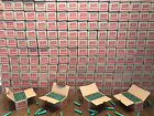 ESTATE SALE WHEAT PENNIES OLD US CENTS LINCOLN COIN LOT COLLECTION HOARD SET