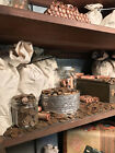 WHEAT PENNIES OLD INDIAN CENT SET COIN COLLECTIONS LOT COPPER BULLION HOARD SALE