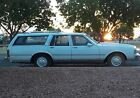 1988 Chevrolet Caprice V8 Rust below $900 dollars