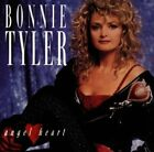 BONNIE TYLER - Angel Heart - CD - Import - **BRAND NEW/STILL SEALED** - RARE