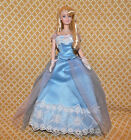 BARBIE COLLECTOR EDITION 3RD IN A SERIES BIRTHDAY WISHES BARBIE DOLL
