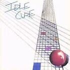 IDLE CURE - Self-Titled - CD - **Excellent Condition**