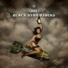 Black Star Riders The Killer Instinct Deluxe edition 2 CD Double CD Digibook