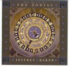 - Th Music Of The Zodiac (CD Used Good)