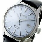 SEIKO AUTOMATIC PRESAGE SARY075 COCKTAIL TIME Made in Japan Watch USED L003