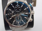 Maurice Lacroix PT6008-SS002-331 Chronograph Automatic Stainless Steel Watch