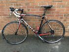 Scott CR1 Pro Road Bike 58cm L Carbon Shimano 105