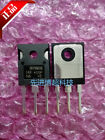 1PC IRFP90N20D Power MOSFET(Vdss=200V, Rds(on)max=0.023ohm, Id=94A) TO-247